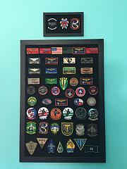 Click image for larger version.  Name:Patchboard.jpg Views:104 Size:92.4 KB ID:3564