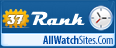 Top Watch Sites