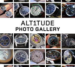 bremont watch photos